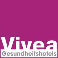 Logo Vivea Hotels